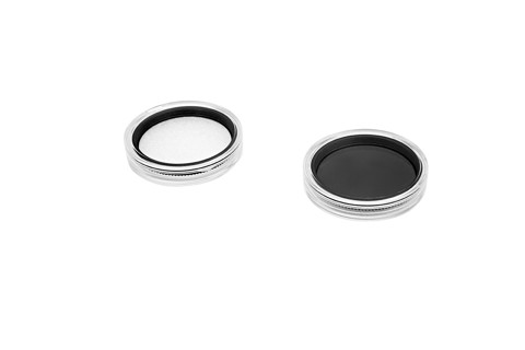 linh kiện inspire 1 - filter kit cho zenmuse x3 camera