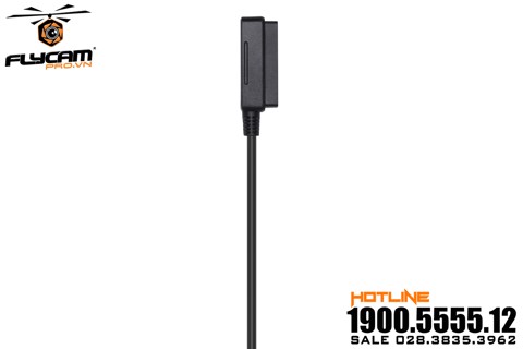 mavic 2 sạc pin (battery charger with out ac cable )