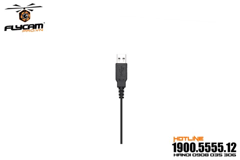 osmo mobile - power cable