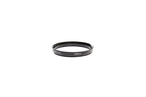 balancing ring for panasonic 15mm f/1.7 asph prime lens