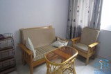 Serviced apartment in Tran Hung Dao street, dist 5, Ho Chi Minh city