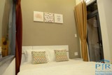 New serviced apartment in District 8, Ho Chi Minh City