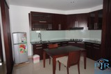 Usilk serviced apartment for rent near air-port, Tan Binh Dist