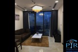 Apartment For Lease In Vinhomes Golden River, Bason Habour