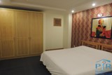 Serviced apartment building near to BIS school, Thao Dien, dist 2