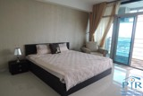 Apartment For Sale In Sailing Tower In District 1, Ho Chi Minh City