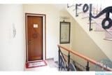 Town house for sale in large alley in Bui Thi Xuan street, district 1, HCMC