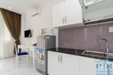 Serviced apartment building for sale in District 1, Ho Chi Minh