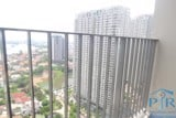 Beautiful Riverview Apartment In Masteri Thao Dien For Rent, District 2