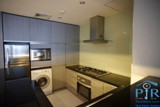 High Floor Apartment In Sailing Tower For Rent In District 1