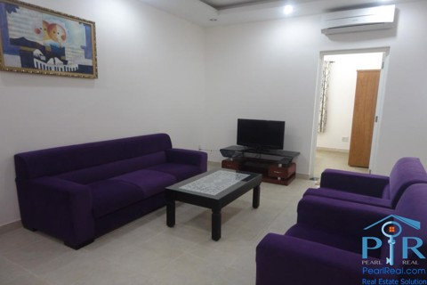 Bella serviced apartment for rent, District 3, Ho Chi Minh City