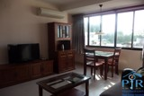 Bright serviced apartment for rent in district 1, Ho Chi Minh