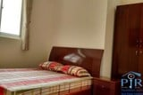Nice Apartment in Central Garden, dist 1,hcmc