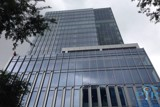 Office for rent at Lim Tower 2, district 3, Ho Chi Minh City