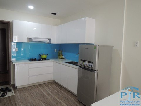Apartment for sale in Lexington An Phu, 2 bedrooms