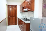 Apartment for rent in district 4, Ho Chi Minh city