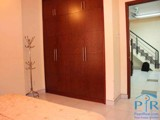 Apartment for rent in good location in dist 1, Ho Chi Minh city