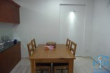 Good serviced apartment for rent in center district 1, HCMC