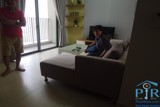 Apartment With Nice Design In Masteri Thao Dien For Rent, District 2