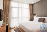 High class serviced apartment in Phu My Hung