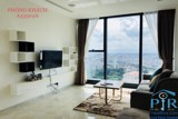 High Floor Apartment In Vinhomes Golden River, Ho Chi Minh