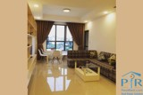 Serviced apartment with 3 bedrooms in Icon 56 district 4