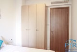 Serviced apartment with 1 bedroom for rent in Icon 56, District 4