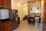 Studio for rent in center of District 1, Ho Chi Minh City