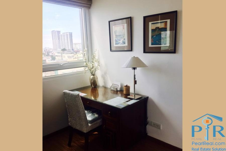Beautiful Ben Thanh Tower Apartment For Rent, District 1