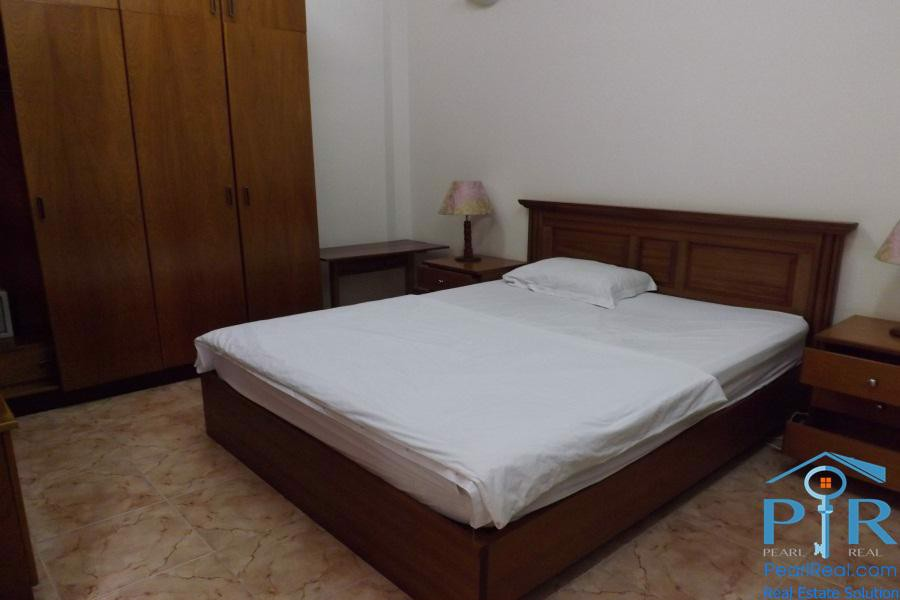 Mai Khanh serviced apartment for rent in District 3, Ho Chi Minh City