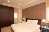 Mayfair Suites Luxury Serviced Apartment In District 1, HCMC