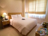 Mayfair Suite serviced apartment for rent, District 1, Ho Chi Minh