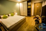 Nice studio with fully furnished in district 7, HCMC