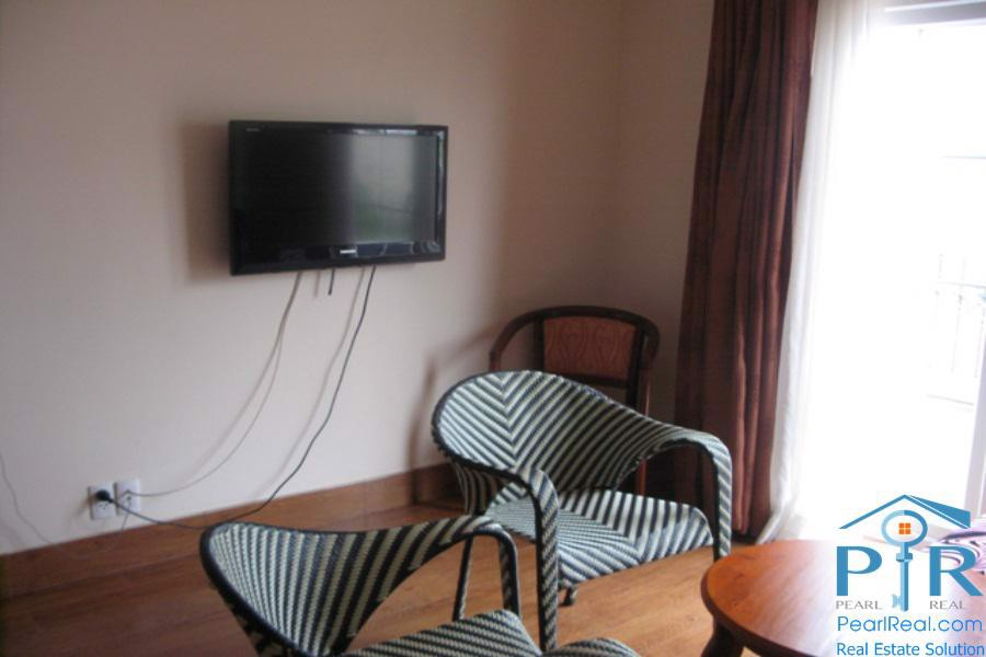 Moonlight-airport serviced apartment for rent near air-port