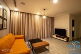 Need To Sale Apartment In Aqua 3 Tower, Vinhomes Golden River