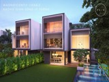 HOLM Villas ultimate water front villas for sale in Thao Dien, dist 2