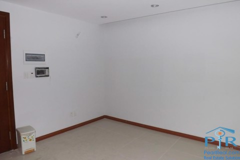 BMC apartment for rent in district 1