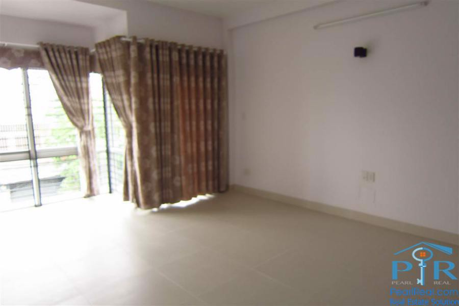 House for rent in An Phu An Khanh area, District 2, Ho Chi Minh City