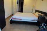 Nice park view serviced apartment for rent district 1, hcmc