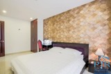 Poonsa serviced apartment for rent in Dist 3, Ho Chi Minh City
