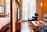 Saigon City luxury serviced apartment in center district 1