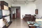 Sailing Tower Apartment Ror Rent In District 1, HCMC