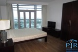 Apartment For Lease – Sailing Tower - District 1, Saigon