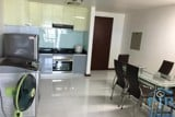 Nice Sailing Tower Apartment Ror Rent In District 1, HCMC