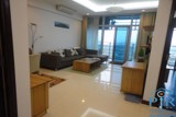Sailing Tower For Lease In District 1, Saigon