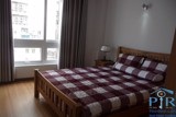 Good serviced apartment in center district 1, Ho Chi Minh