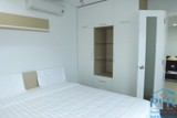 Good design serviced apartment for rent in district 1, Ho Chi Minh city