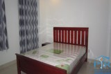 Serviced apartment near Ben Thanh market, district 1