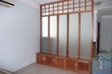Studio for rent near Ho Chi Minh Television Station, District 1