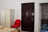 Spring Home studio for rent near New World hotel, Dist 1